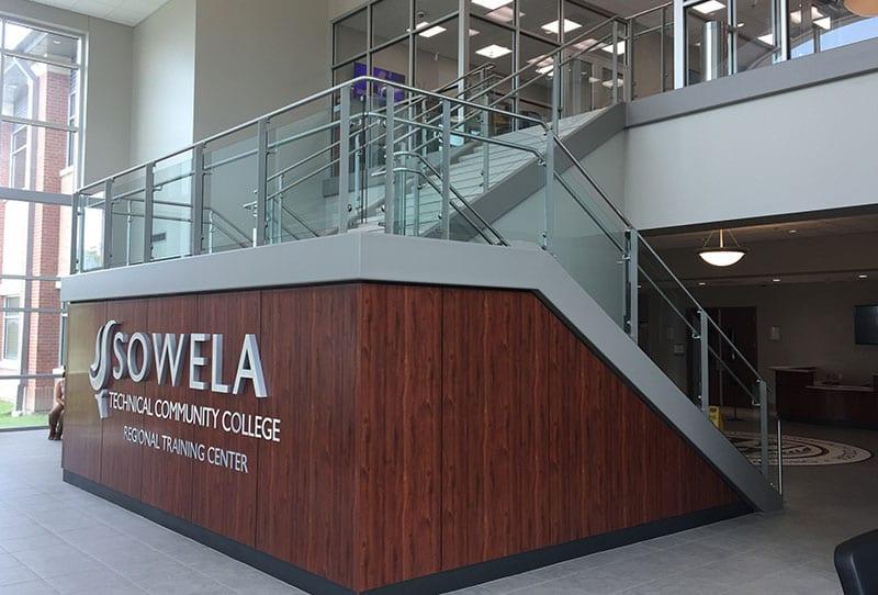 sowela-regional4